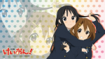 k-on!_190(1920x1200)_R.png
