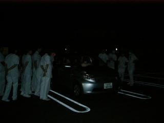 福祉車両勉強会20110902-3