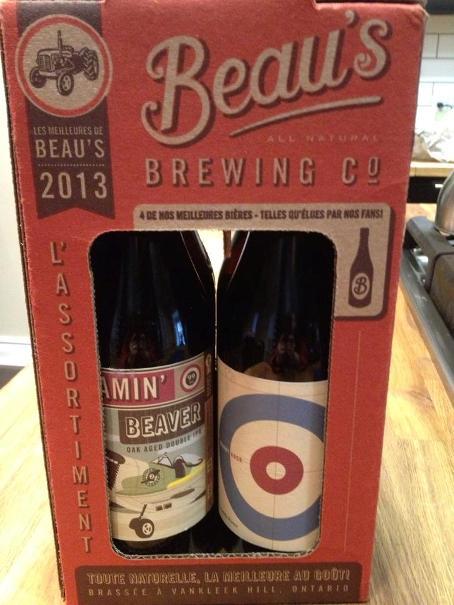 Beer2-11Jan13.jpg