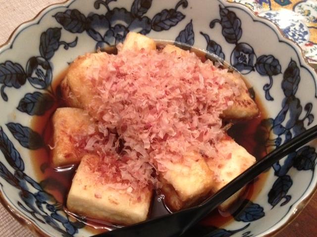 Dinner1-01Feb14.jpg