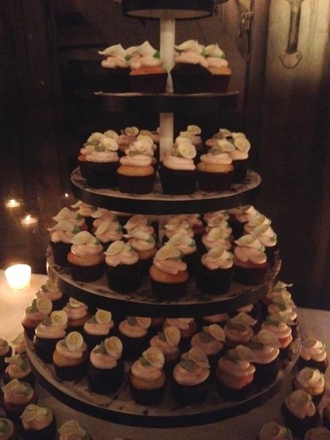 Wedding3a-25Jan14.jpg