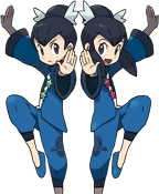 oras_t06.png