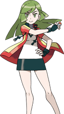oras_t20.png