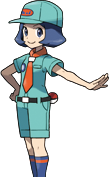 oras_t22.png