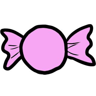 キャンディー(うp用)