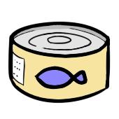 缶詰(うp用)