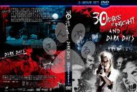 30デイズナイト1&2 2枚組dvdジャケット_01