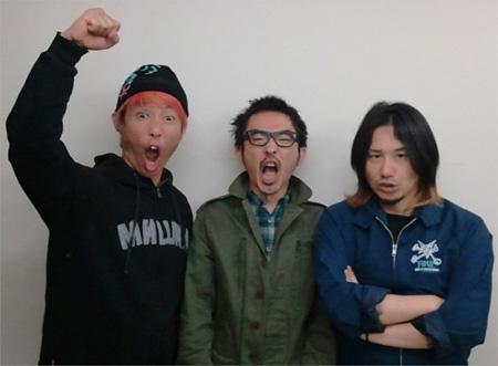 20110426_nanba_v.jpg