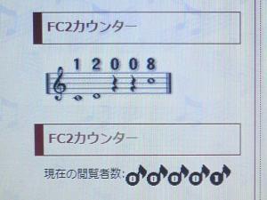 2010100222280000_convert_20101002223531.jpg