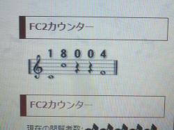 2011070200180000_convert_20110702003941.jpg