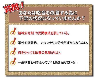3guidebook4.jpg