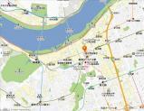 江南高速バスターミナル