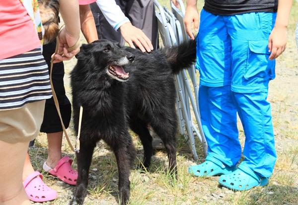 2011_08_18 西湖 ブログ用DPP_0094