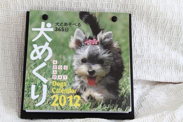 2011_09_13 犬めくりDPP_0001