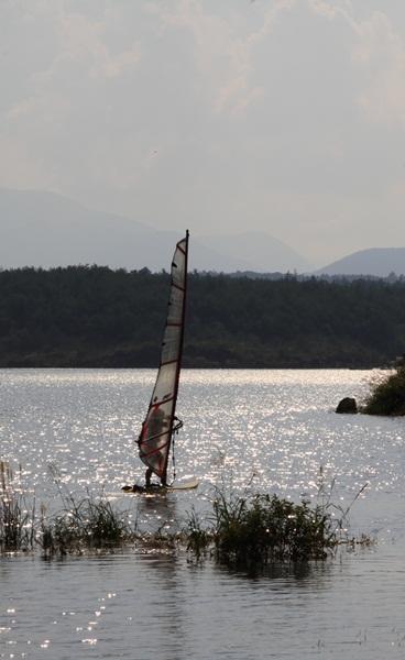 2011_09_14 西湖で水遊び ブログ用2011_09_14 西湖で水遊びDPP_0482