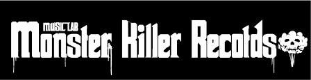 Monserkiller_logo.jpg