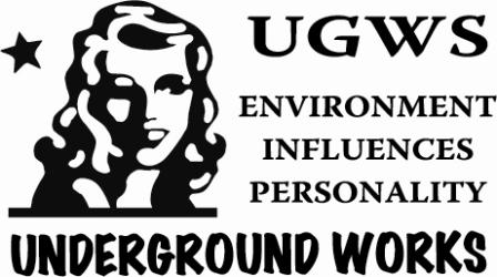 UGWS-LOGO-01.jpg