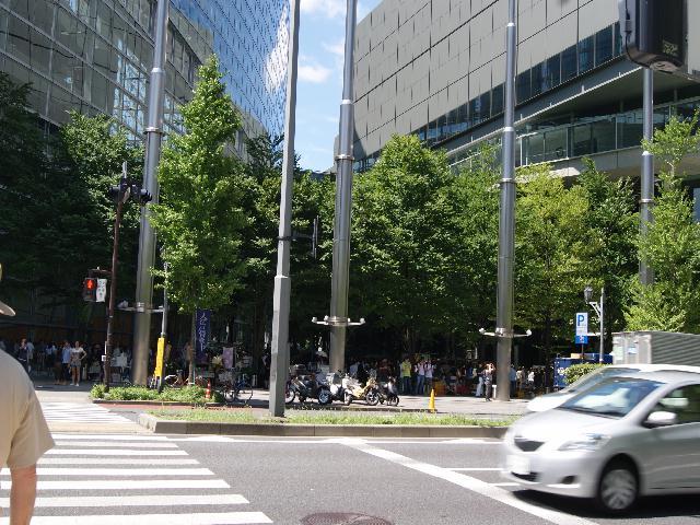tokyo 020