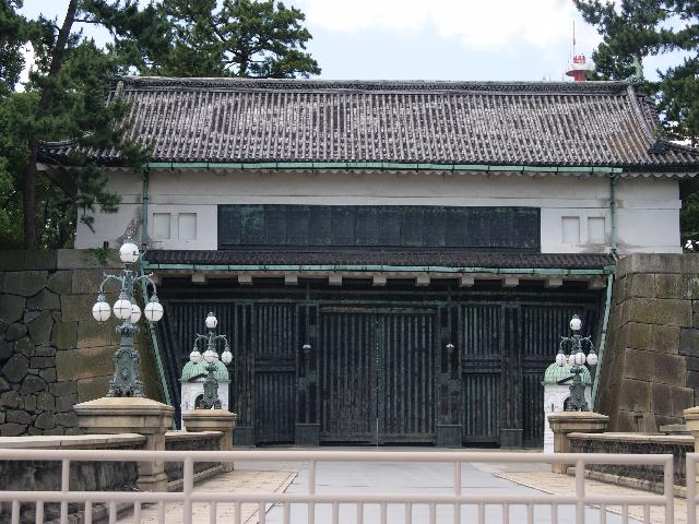 tokyo 073