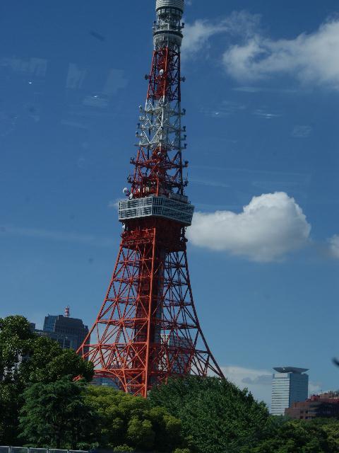 tokyo 159