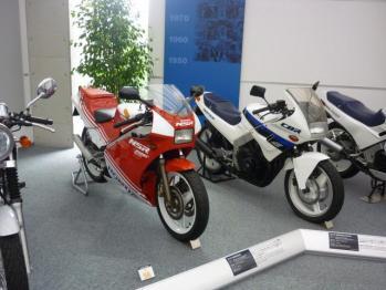 039_convert_20111025171632.jpg