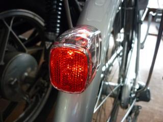 P1000650_convert_20110127151206.jpg
