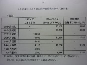 P1000894_convert_20110217123205.jpg