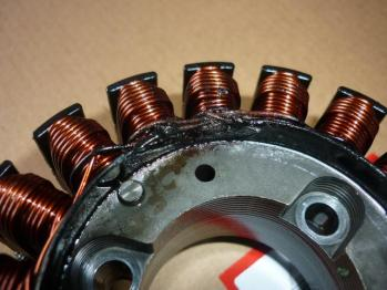 P1020273_convert_20110528101938.jpg