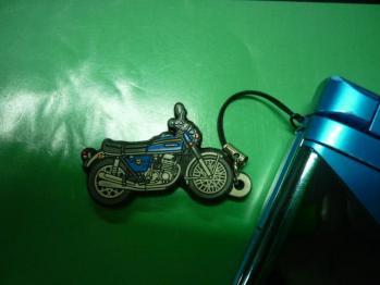 P1030332_convert_20111013124312.jpg
