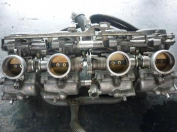 cb400sf2.jpg