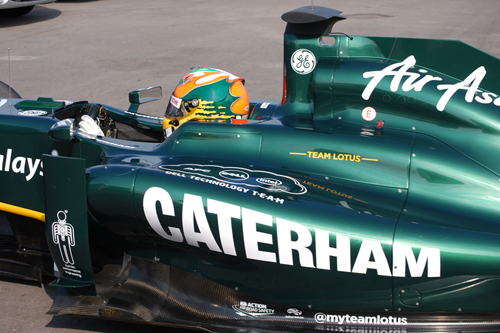Caterham_Lotus_1.jpg
