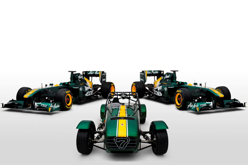 Caterham_Lotus_3.jpg