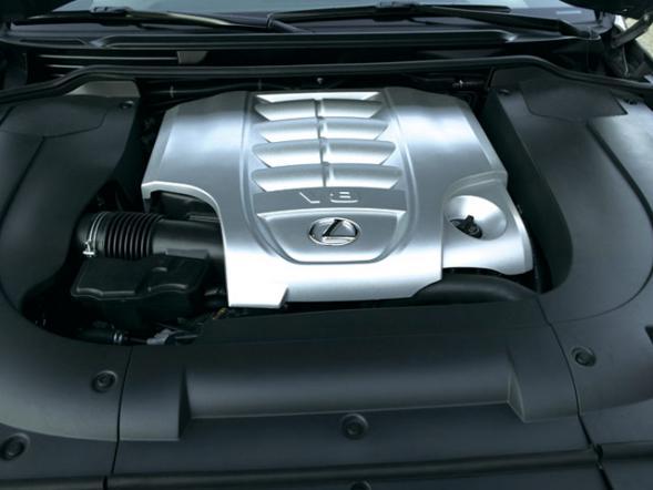 lexus-lx570-engine.jpg