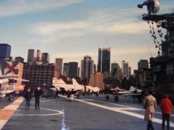 NY空母甲板85縮小