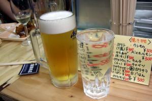 Dojima_Seinikuten_1008-103.jpg