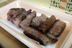 Dojima_Seinikuten_1008-108.jpg