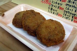 Dojima_Seinikuten_1008-109.jpg