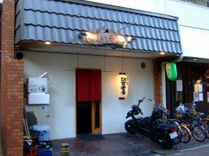 Hidezo_1006-120.jpg