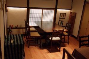 Kotokaze_1008-103.jpg