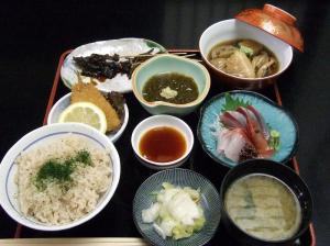 Kuroyuri_1008-103.jpg