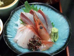 Kuroyuri_1008-104.jpg