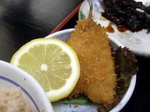 Kuroyuri_1008-107.jpg