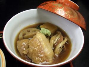 Kuroyuri_1008-108.jpg