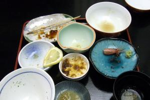 Kuroyuri_1008-112.jpg