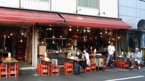 Osaka_Hanabi_1008-102_mosaic.jpg