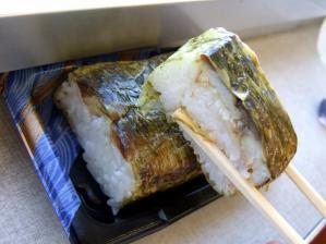 Yakisaba-sushi_1008-33.jpg