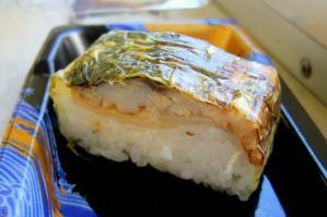 Yakisaba-sushi_1008-34.jpg