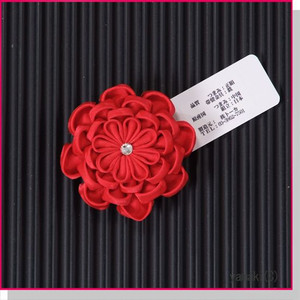 yamaki_8101213-73.jpg