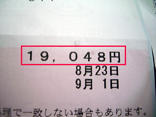 238_20100818224742.jpg