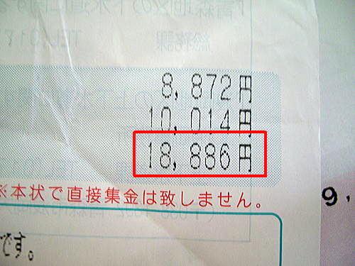239_20100818224755.jpg